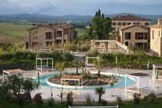 Apartment in Saline di Volterra, Italy. TUSCANY FOREVER RESIDENCE  VILLA ALLEGRIA FIRST FLOOR APARTMENT This is new 127m2 apartment with 4 bedrooms and 2 bathrooms with private terrace, suitable for up to 8 guests. Located 10 km from Volterra. With 4 swimming pools, tennis court&restaur...