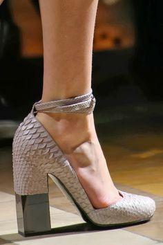 Lanvin-elblogdepatricia-shoes-scarpe-calzado-zapatos-pfw