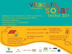 Dan a conocer estrategia solar de Vitacura http://www.revistatecnicosmineros.com/noticias/dan-conocer-estrategia-solar-de-vitacura