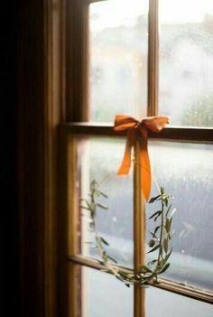 11/29/20 Scandi Christmas, Christmas Wood, Winter Christmas, Winter Holidays, Christmas Time, Winter Songs, Winter Time, Through The Window, Caramel Color