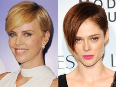 Cute Short Hairstyles: Find Your Best Cut