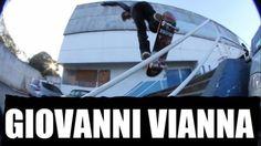 Giovanni Vianna – 5 Pra 1: Eis um dos moleques que tá andando muito e cada vez mais ganha destaque no… #Skatevideos #giovanni #Vianna