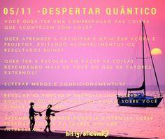 https://www.dropbox.com/s/bfqx7b8898q538b/oficina%20rj.pdf?dl=0 #despertar #quântico #atrair #compreensão #ações #distância #positividade #leidaatração #vem