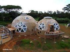 domos geodesicos invernaderos에 대한 이미지 검색결과