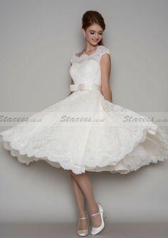 lace-white-1