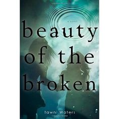 "Beauty of the Broken is one of the great novels of our time, by one of the greatest writers of our time. A disturbing coming-of-age story, it is a modern day ""To Kill a Mockingbird"""