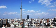 CNN's insider guide to what to do in Tokyo - has a list of other cities' guides on the side