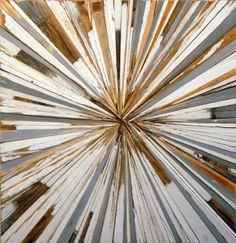http://trendland.com/michelle-peterson-albandoz-wood-art/