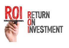Reputation Management, Online Advertising, Digital Marketing Services, Growing Your Business, Seo, Investing, Web Design, Social Media, Design Web