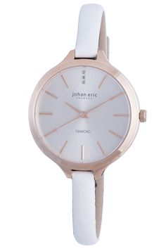 Johan Eric Herlev JE2100-09-001 Watch