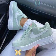 sneakers fashion sneakers fashion<br> Air Force 1, Nike Air Force, Large Kitchen Layouts, Modern Large Kitchens, Sneakers Fashion, Shoes Sneakers, Nike Air Shoes, Luxury, Fun
