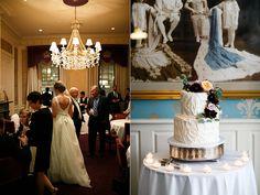New_Orleans_Wedding_Brennans_384 Photography by Kaylynn Marie