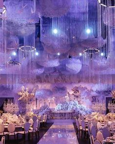 50 Stylish Winter Wonderland Wedding Theme Ideas Related posts: winter wonderland wedding-ideas … 15 decoration ideas for rustic theme wedding 30 Chic Bohemian Wedding Theme Ideas Ideas For A Tuscan Wedding Theme Indoor Wedding Ceremonies, Wedding Ceremony Decorations, Wedding Themes, Wedding Ideas, Wedding Reception Halls, Wedding Receptions, Wedding Designs, Indian Reception, Wedding Inspiration