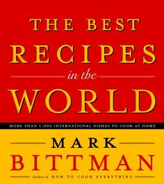 The Best Recipes in the World >>> Continue to the product at the image link.Note:It is affiliate link to Amazon.