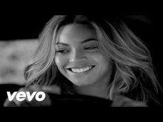 Beyoncé - Broken-Hearted Girl - YouTube Somthime's is  it not easy to live with a borken heart in the life ❤