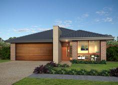 Sekisui House   Kentia 1230 N01. FacadeHouse DesignHouse PlansHousing