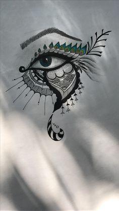 Tattoos, Animals, Animales, Tatuajes, Animaux, Tattoo, Japanese Tattoos, Tattoo Illustration, A Tattoo