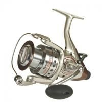 Sazan avı dışında diğer avlarda da kullanabileceğiniz dam makine