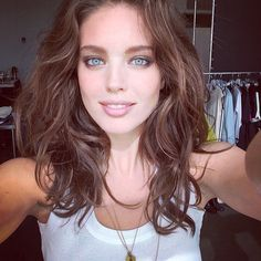 See this Instagram photo by @emilydidonato1 • 29.3k likes