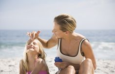 Top Sunscreens, Ranked by Two Consumer Health Groups | TIME.com