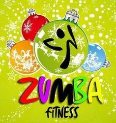 Everything you need to know about zumba Christmas ZUMBA