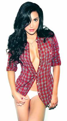Naya Rivera Sex Video