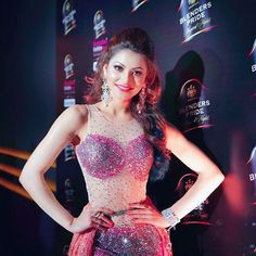 ShopsDeal.in > hot deals for designers clothes #urvashiRautela