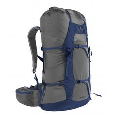 Montagne: mochila, mochilas, camping, mochila grande