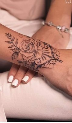 tattoos for daughters * tattoos for women ` tattoos for women small ` tattoos for moms with kids ` tattoos for guys ` tattoos for women meaningful ` tattoos with meaning ` tattoos for daughters ` tattoos on black women Arm Tattoos For Women Forearm, Girl Arm Tattoos, Hand Tattoos For Women, Wrist Tattoos, Mini Tattoos, Small Tattoos, Tattoos For Guys, Tatoos, Temporary Tattoos