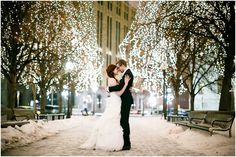 Janelle Elise Photography: the lights <3