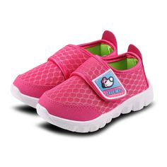 eea36c1009 MHYONS 2017 Summer style children mesh shoes girls and boys sport shoes  soft bottom kids shoes comfort breathable sneakers. Timberland Shoes