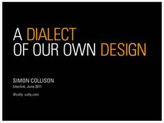 11 Free Online Books for Web Designers