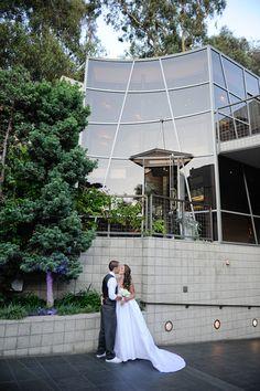 seven degrees laguna beach wedding photographer / ashley and adam