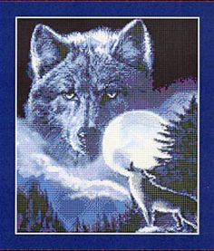 Image detail for -cross stitch patterns download free now information for women cross ...
