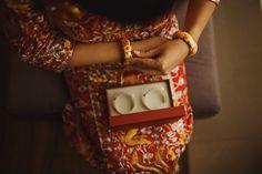 Hong Kong traditional Chinese wedding kwa for tea ceremony