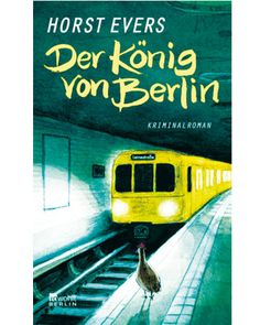 Horst Evers – Der König von Berlin