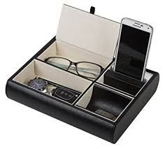 Image result for keys phone wallet glasses