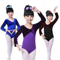3 L 12 Girls MotionWear Bow Back Cap Sleeve Periwinkle Dance Leotard  XS 10 M