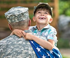 Discover 350+ military discounts for active duty, reserves, retirees, veterans, spouses, and families from retailers, restaurants, car dealers, and more!