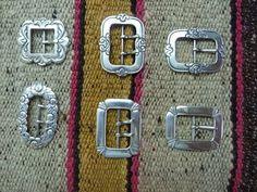 Belt Buckles, Accessories, Jewelry, Western Belt Buckles, Western Belts, Silver Spoons, Handmade Silver Jewelry, Horse Jewelry, Drawer Pulls