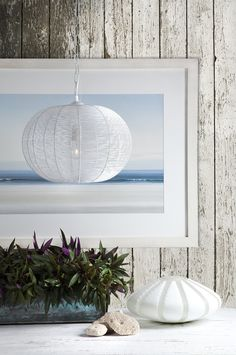 Emac and Lawton lighting http://decorationdesignblog.com/2013/01/a-standard-of-excellence-emac-and-lawton-lighting-decoration-design-sydney/