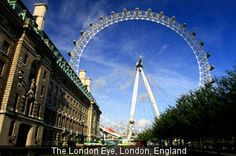 London England United Kingdom Vacation Travel Reviews - hotels, resorts and activities