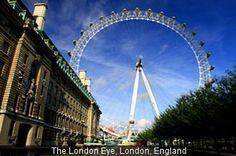 London England United Kingdom Vacation Travel Reviews - hotels, resorts and activities