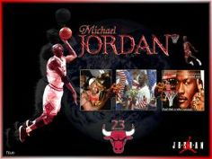 review of michael jordan to the max