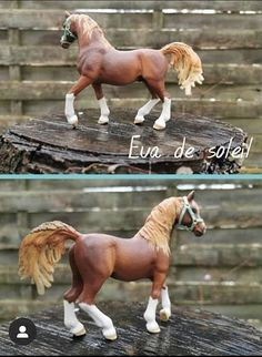Schleich Horses Stable, Clydesdale Horses, Horse Stables, Breyer Horses, Horse Tack, Barrel Racing Saddles, Barrel Racing Horses, Show Horses, Race Horses