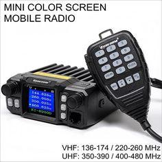 #hamradio alert - Surecom 8900D Tri... has just arrived. Are you excited? http://www.fleetwooddp.com/products/surecom-8900d-tri-band-144-220-440-25w-mini-mobile-amateur-ham-radio?utm_campaign=social_autopilot&utm_source=pin&utm_medium=pin
