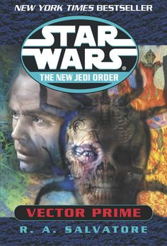 Star Wars Legends, formerly known as Expanded Universe (or abbreviated as EU), encompasses every one of the officially licensed, fictional background stories of the Star Wars universe, outside of the six Star Wars films produced by George Lucas and certain other material such as Star Wars: The Clone Wars, created before April 25, 2014. It is derived from and includes most official Star Wars–related books, comic books, video games, spin-off films, television series, toys, and other media...