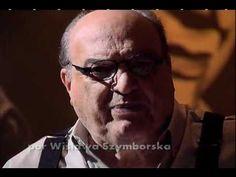 Provocações - As Três Palavras Mais Estranhas (Wislawa Szymborska) - Abujamra - 24/05/2011 - YouTube