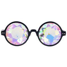 $8.36 (Buy here: https://alitems.com/g/1e8d114494ebda23ff8b16525dc3e8/?i=5&ulp=https%3A%2F%2Fwww.aliexpress.com%2Fitem%2FNew-Sunglasses-Women-Vintage-Steampunk-Goggle-Men-s-Women-s-Sunglasses-Designer-Glasses%2F32760132863.html ) New Sunglasses Women Vintage Steampunk Goggle Men 's Women's Sunglasses Designer Glasses for just $8.36