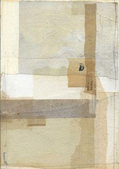 By Yoko Inoue